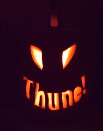 Thune001